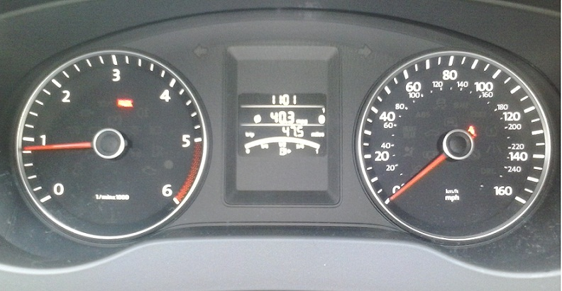 2013 Jetta Tdi No Engine Temp Gauge Tdiclub Forums